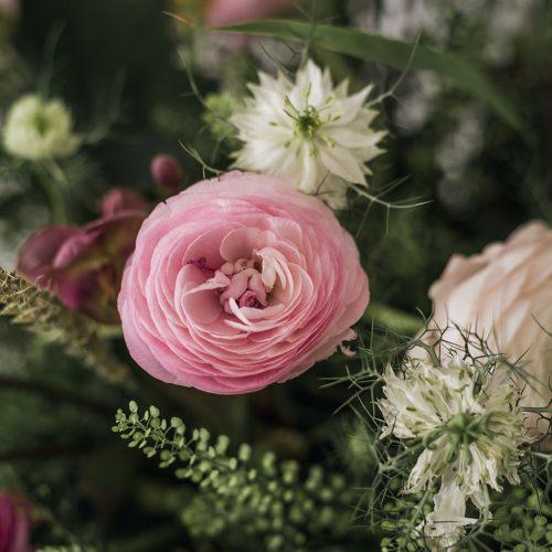 Ramos de la semana Liken Estudio Floral